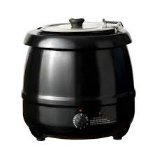 Lò hâm soup ATOSA AT51588