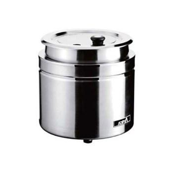 Lò hâm soup ATOSA LHAT51388