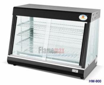 Tủ trưng bày nóng thực phẩm HW-900