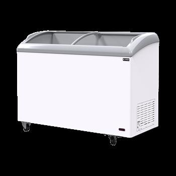 Tủ đông Sanden intercool SNC 0515