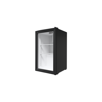 Tủ Đông mini Sanden SNR-0075