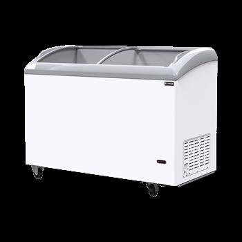 Tủ đông Sanden intercool SNC-0435