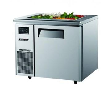 Bàn salad Turbo Air KSR9-1