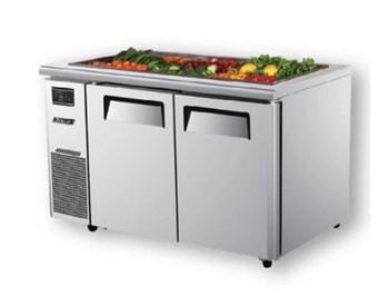 Bàn salad Turbo Air KSR12-2