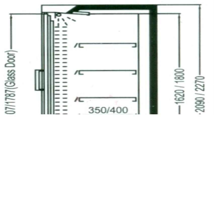 quay dong mat dung trung bay sieu thi 4 canh carrier menecoxud/m250-l hinh 0