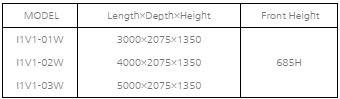 tu trung bay rau cu sieu thi southwind 1v1-01w hinh 0